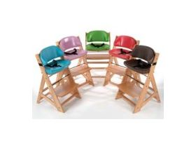 kids chair with cushions