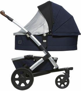 Joolz Geo2 Mono Stroller